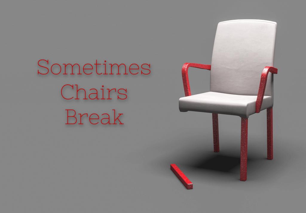 چطور بهترین صندلی را بخریم؟