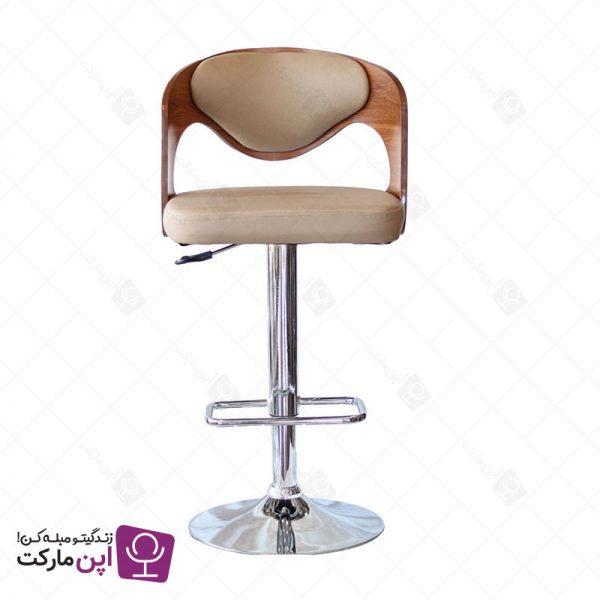 صندلی پیشخوان
