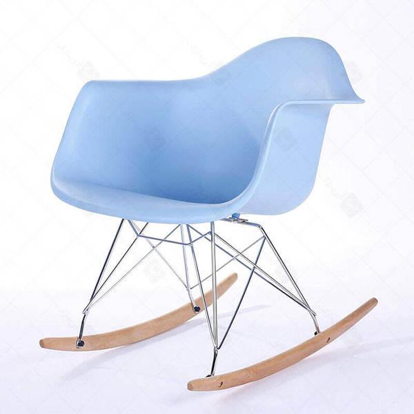 صندلی راک ایزی