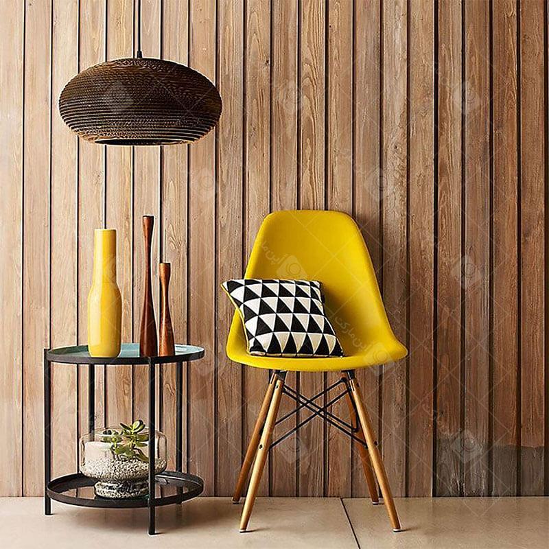 صندلی زیبا و کاربردی