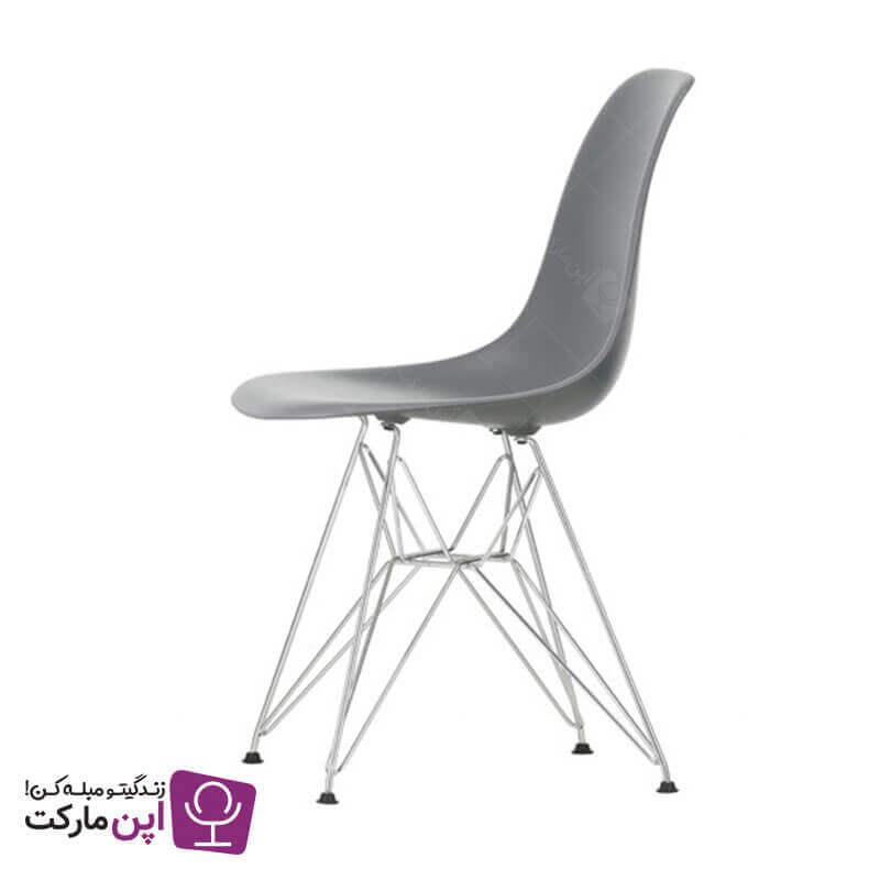 صندلی فضای آزاد ارزان