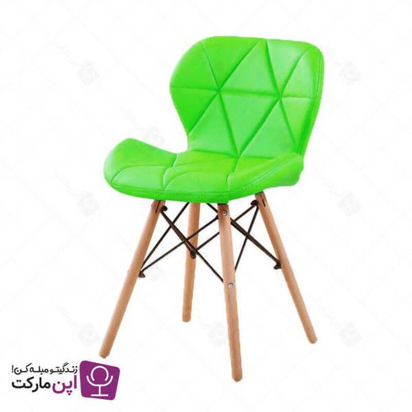صندلی ناهارخوری