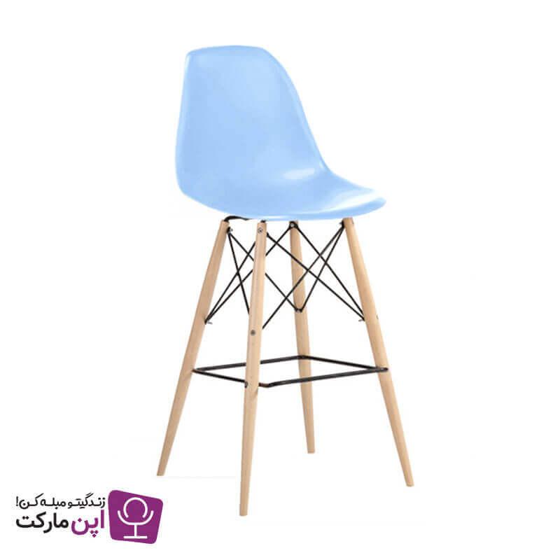 قیمت ارزانترین صندلی اپن