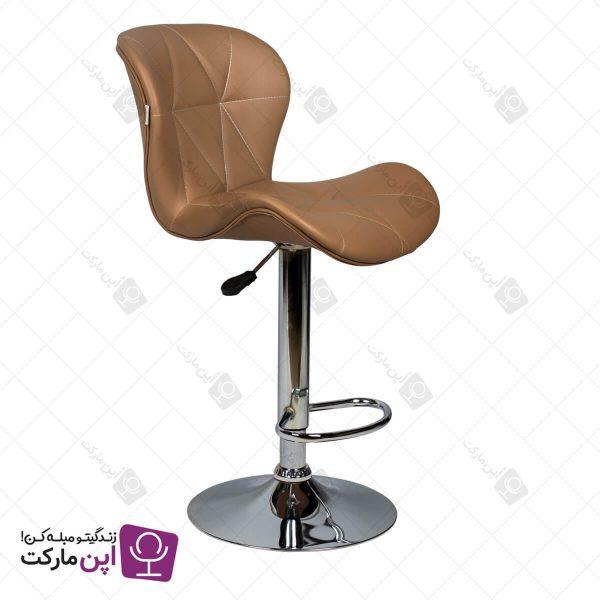 صندلی اپن مدرن