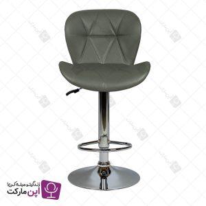 صندلی اپن لارا چرمی