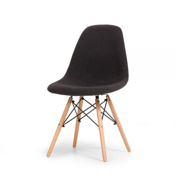 صندلی پارچه ای ایفلی