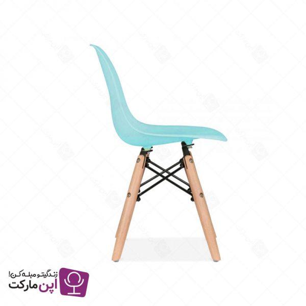 صندلی بچه گانه پسرانه