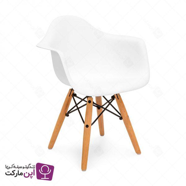 صندلی کودک ایزی