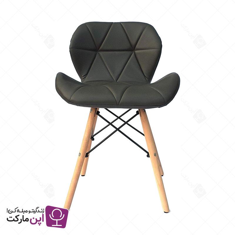 صندلی اقتصادی زیبا