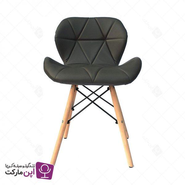 صندلی ناهارخوری لارا