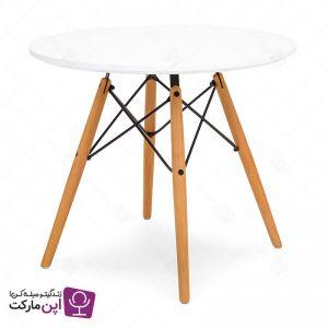 میز کودک ایفلی