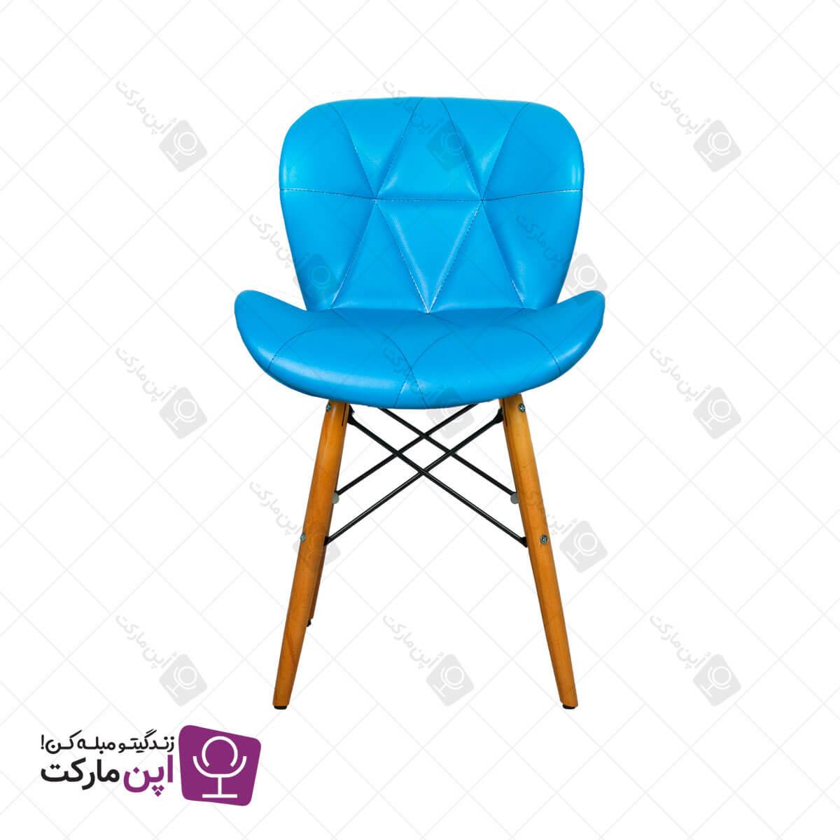 صندلی لارا