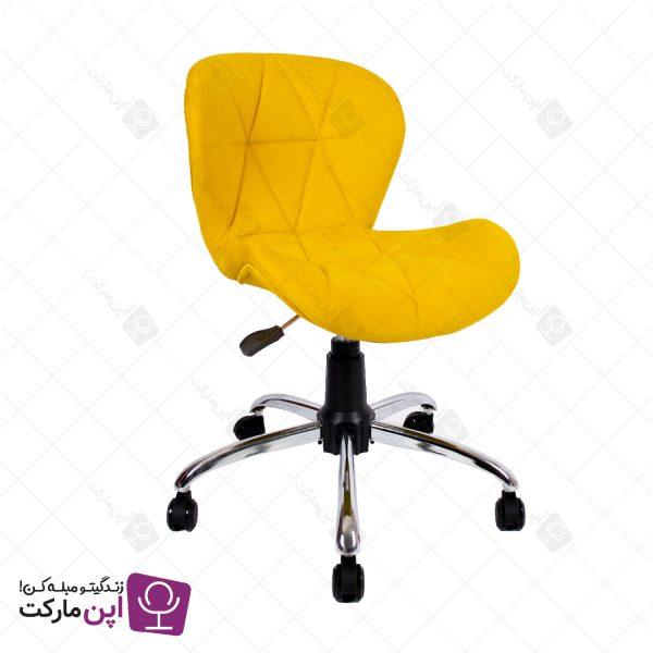 صندلی مطالعه گردان