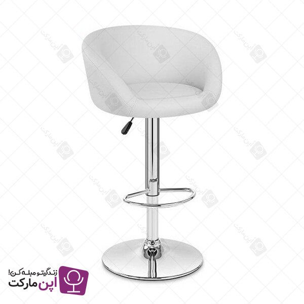 بهترین صندلی اپن برای فضای مدرن