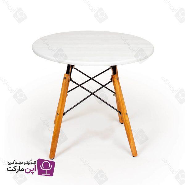 میز کودک ایمز