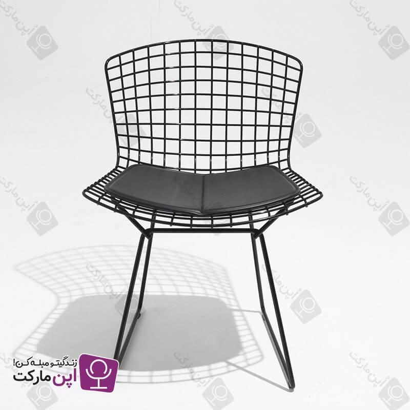 صندلی برتویا
