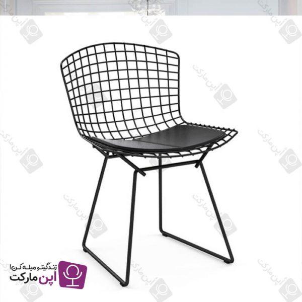 صندلی تراس