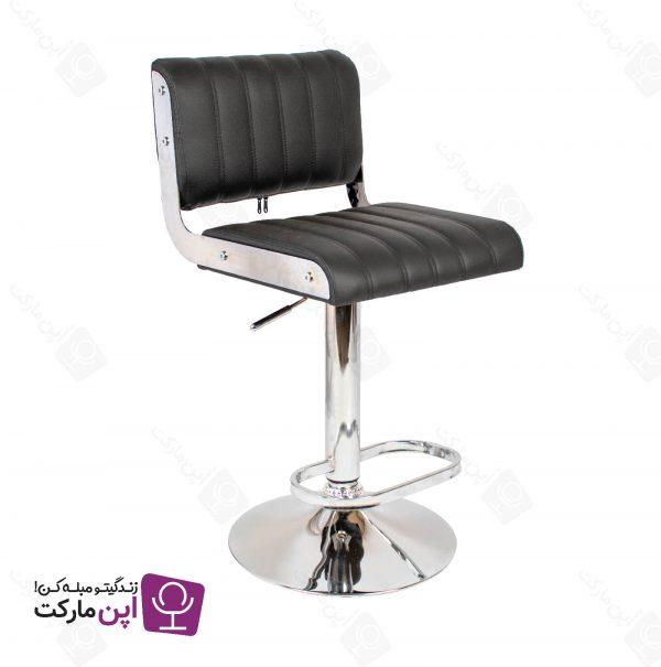 صندلی اپن مدرن کوپر