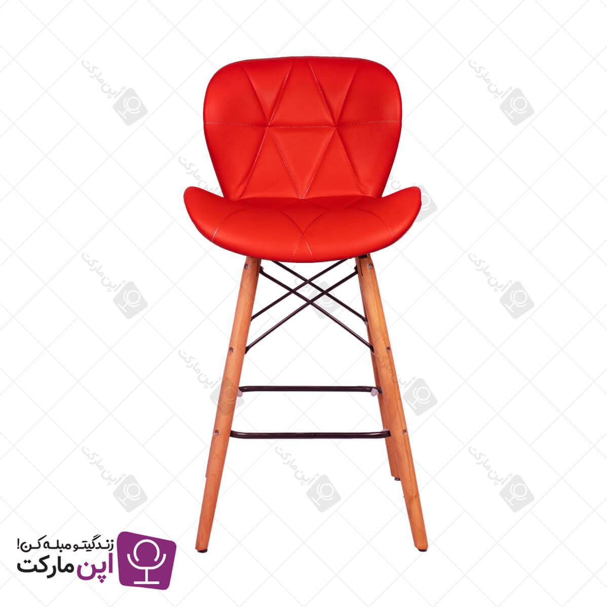 تولیدی صندلی اپن