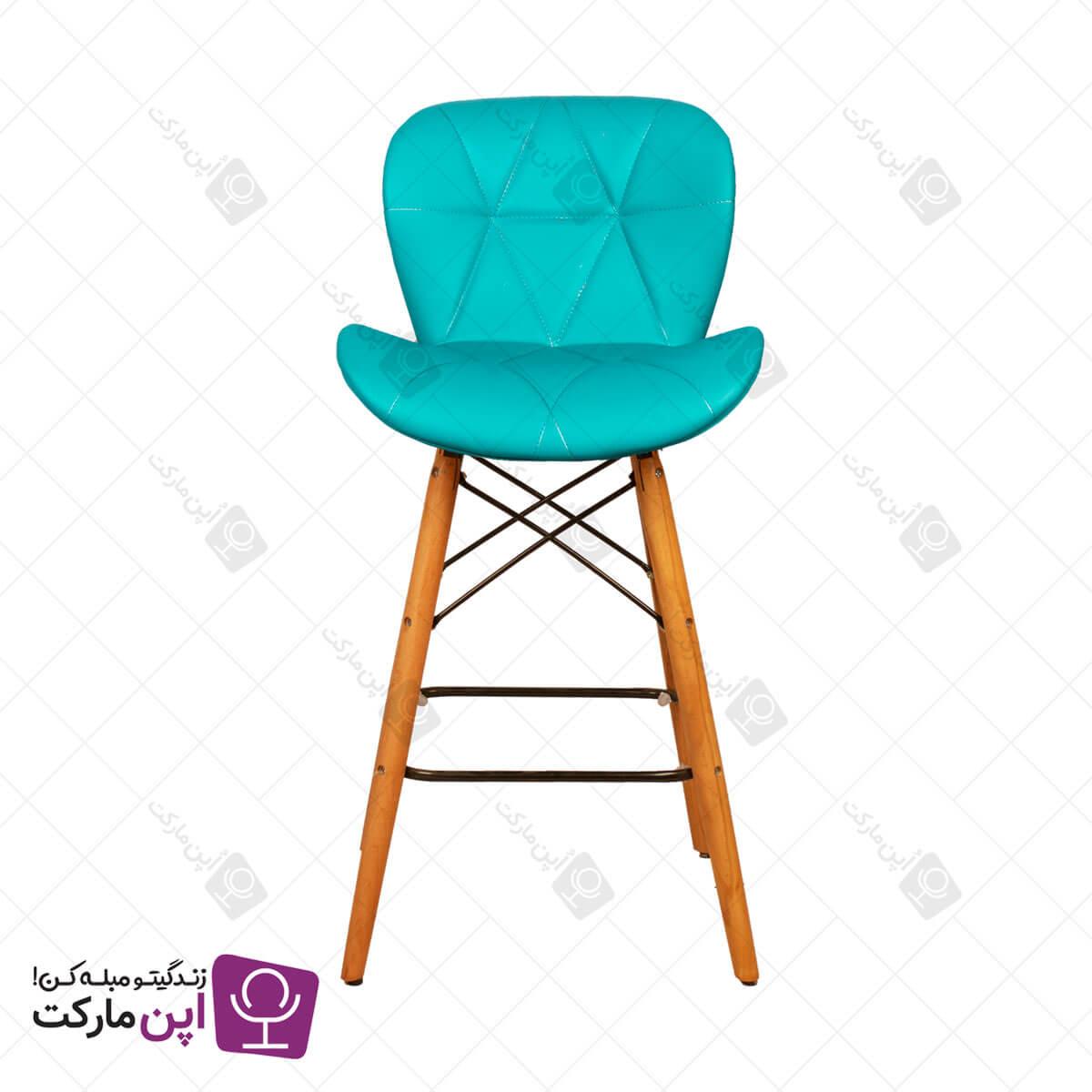 مرکز خرید صندلی اپن