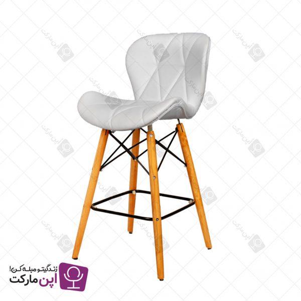 خرید صندلی اپن