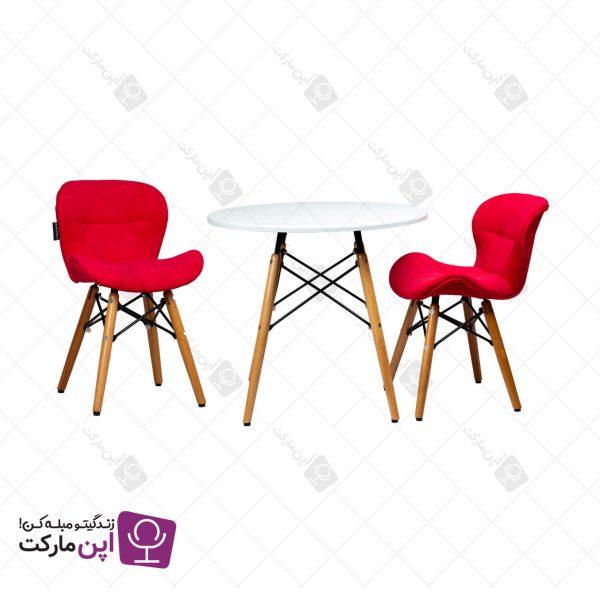 میز و صندلی کودک