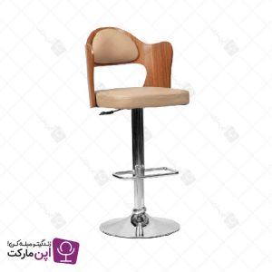 صندلی اپن آرتا ac