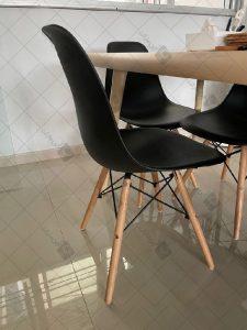 صندلی آریا